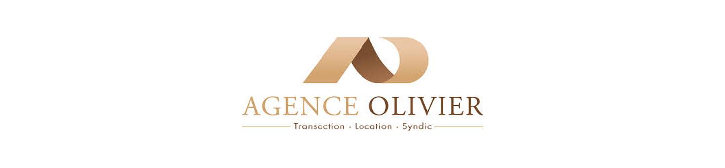 Agence Olivier