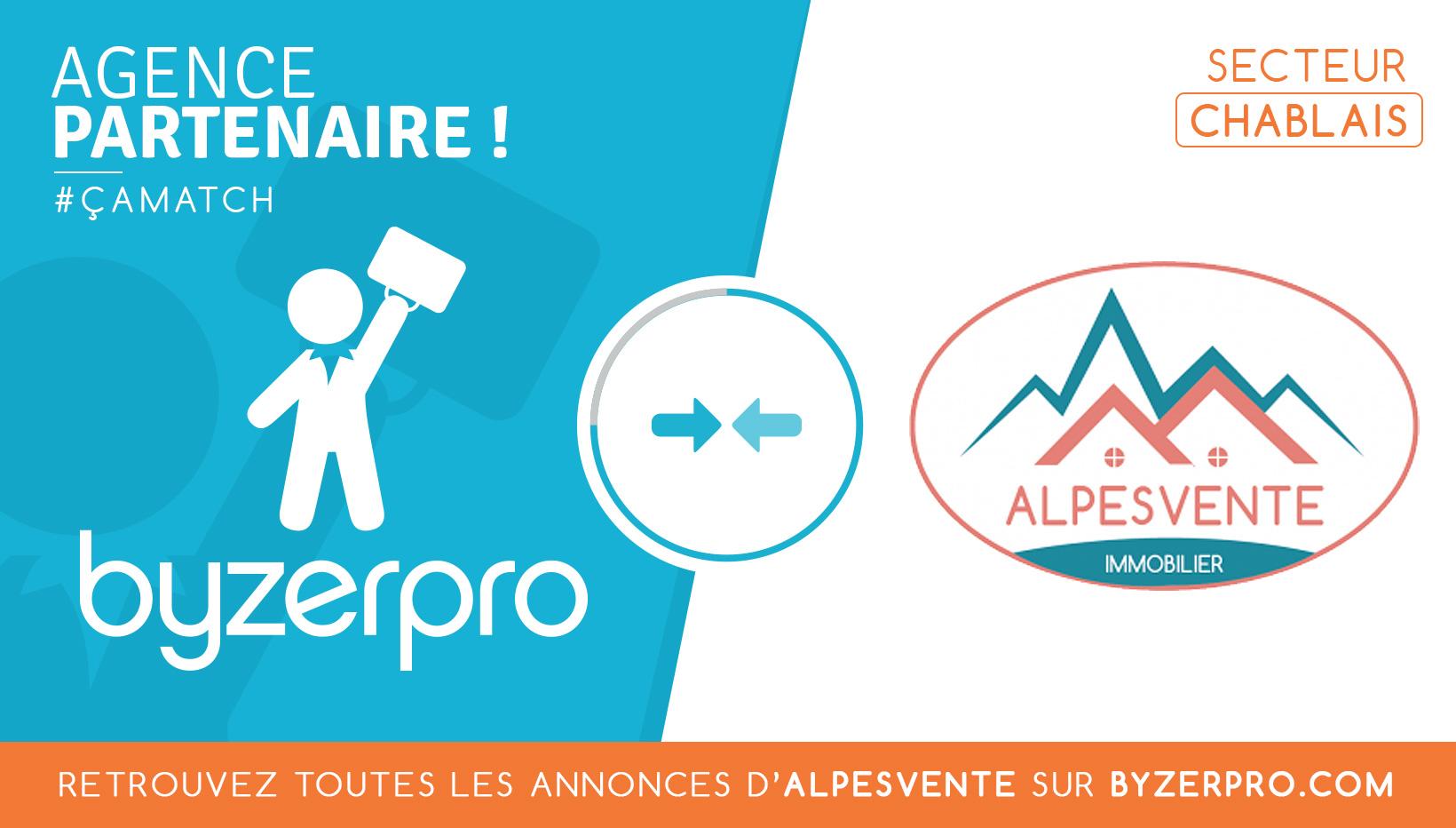 AlpesVente, partenaire Byzerpro.com