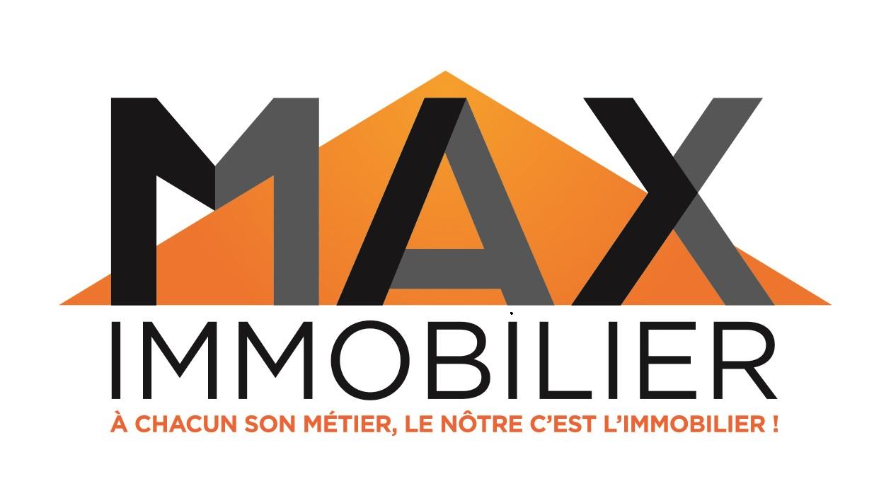 Agence Max'Immobilier, Ajaccio