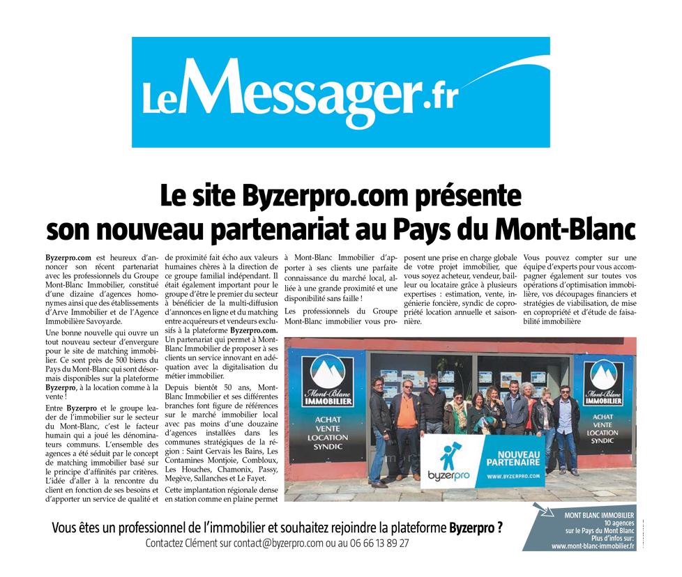 Byzerpro.com