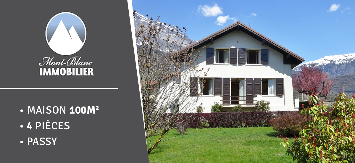 Byzerpro, Passy, Haute-Savoie