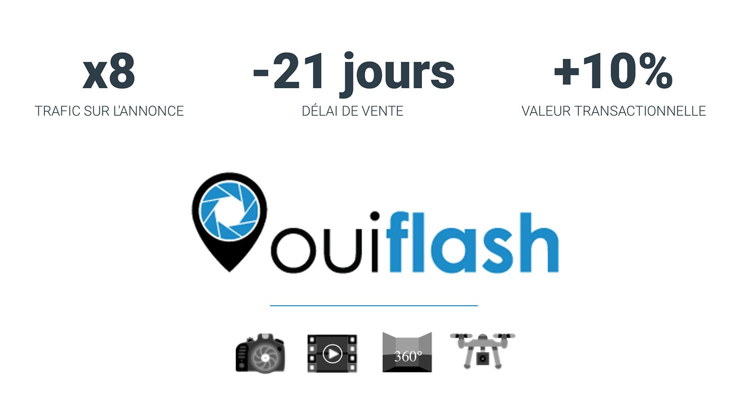OuiFlash